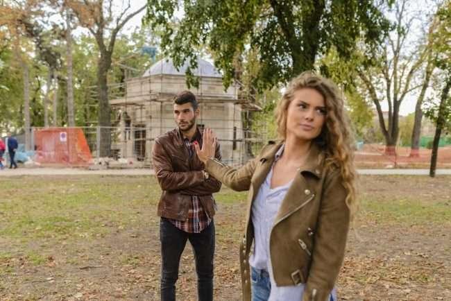 10 sự thật đáng sợ sau ly hôn bạn nên biết