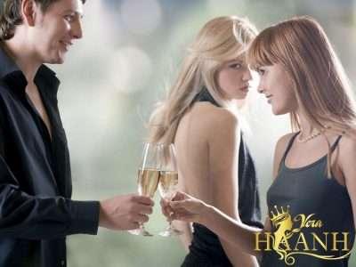 Tại sao đàn ông ngoại tình Chị em nên làm gì khi chồng ngoại tình 400x300 - Tại sao đàn ông ngoại tình? Chị em nên làm gì khi chồng ngoại tình?