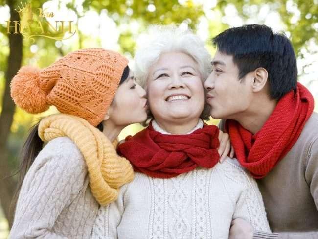 Xây dựng mối quan hệ mẹ chồng nàng dâu hoàn hảo điều không phải ai cũng làm được 650x488 - Xây dựng mối quan hệ mẹ chồng nàng dâu hoàn hảo - điều không phải ai cũng làm được