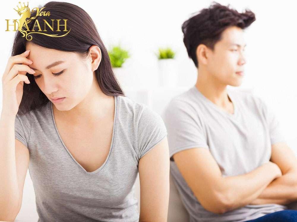 khéo ăn thì no khéo co thì ấm - Cách ứng xử thông minh của nàng dâu khi mẹ chồng chi li tính toán