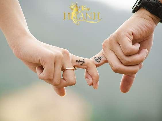 Bí kíp giữ chồng mãi không phản bội tình yêu của bạn - Bí kíp giữ chồng mãi không phản bội tình yêu của bạn