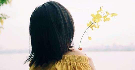báo vnexpress.net 2 câu nói phá băng chiến tranh lạnh 6 năm của vợ chồng Hà Nội - Báo VnExpress.net: 2 câu nói phá băng 'chiến tranh lạnh' 6 năm của vợ chồng Hà Nội