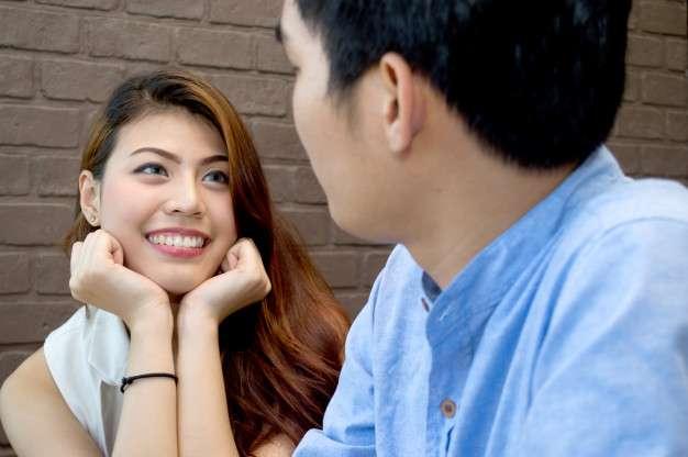bản lĩnh đàn ông - Bản lĩnh đàn ông trong mắt phụ nữ là gì?