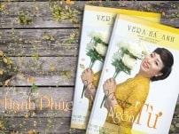 ngontu thumbnail 0 - Chuyên gia tâm lý hôn nhân, tình yêu và gia đình Vera Hà Anh