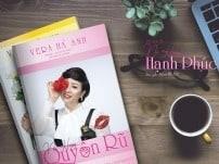 quyen ru thumbnail 2 - Chuyên gia tâm lý hôn nhân, tình yêu và gia đình Vera Hà Anh