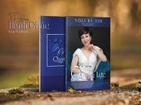 quyenluc thumbnail 1 - Chuyên gia tâm lý hôn nhân, tình yêu và gia đình Vera Hà Anh