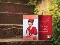 yeu thumbnail 4 - Chuyên gia tâm lý hôn nhân, tình yêu và gia đình Vera Hà Anh