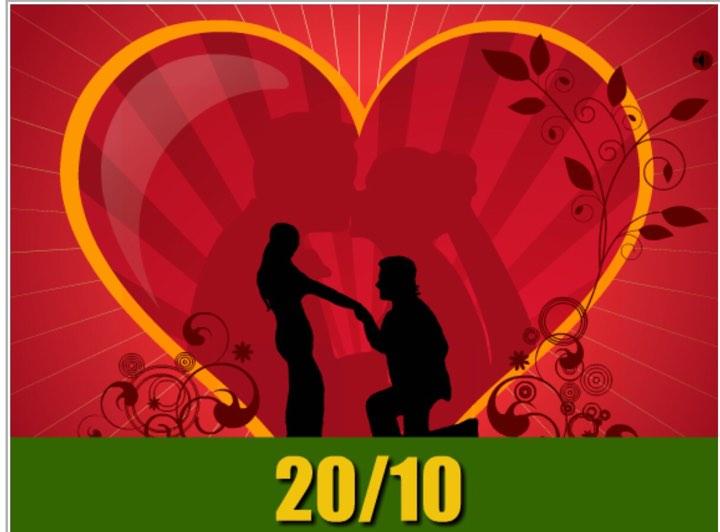 72540443 557625754973661 4281519018956816384 n - Chuyên gia tâm lý hôn nhân, tình yêu và gia đình Vera Hà Anh
