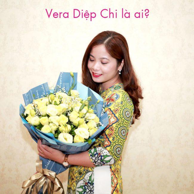 IMG 0709 1 650x650 - Queen Bee - Vera Diệp Chi là ai?