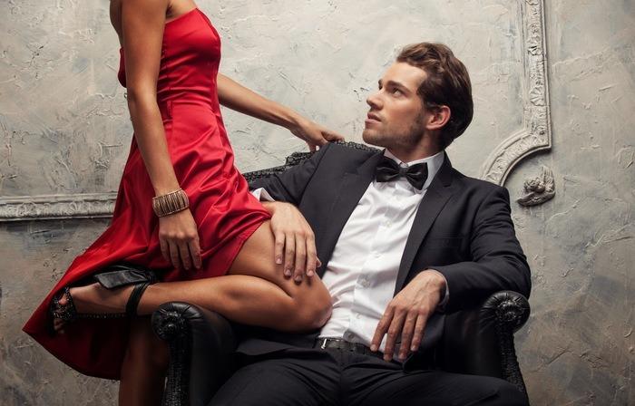 Có rất nhiều nguyên nhân khiến phụ nữ ngoại tình