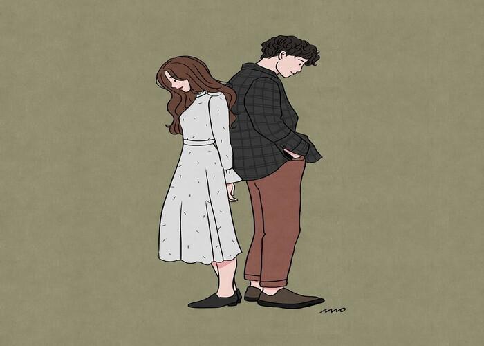 Không phải lúc nào ngoại tình cũng bắt nguồn từ tình yêu