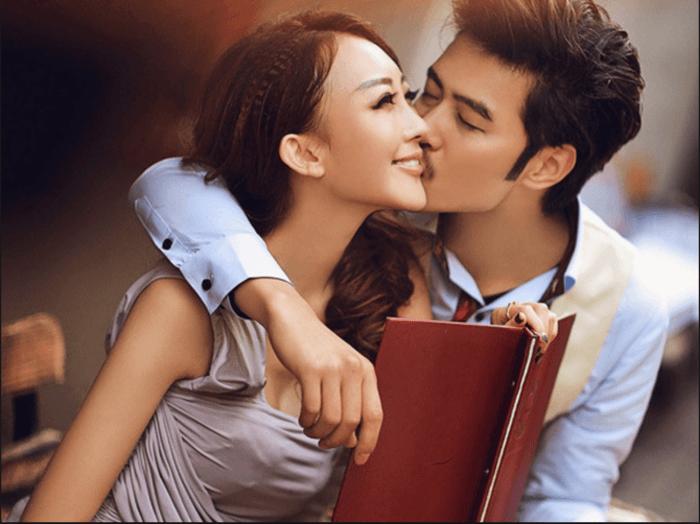 Nhận biết vợ muốn ngoại tình sẽ giúp bạn giữ hạnh phúc gia đình
