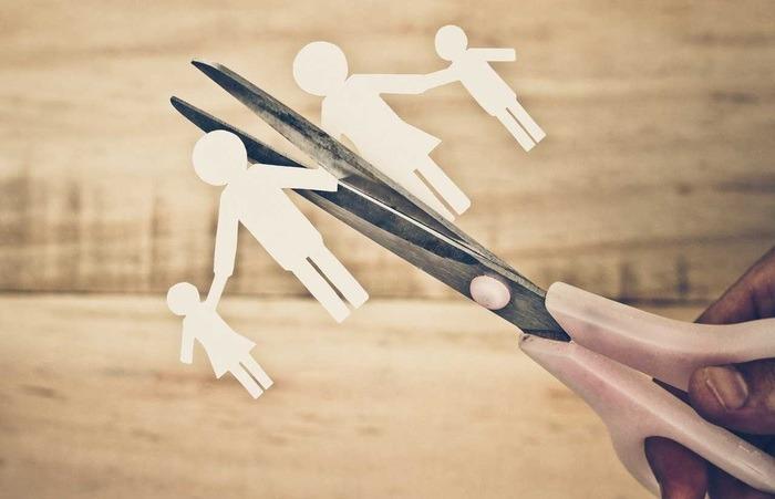 Xử lý thế nào khi chồng ngoại tình là điều nhiều người băn khoăn
