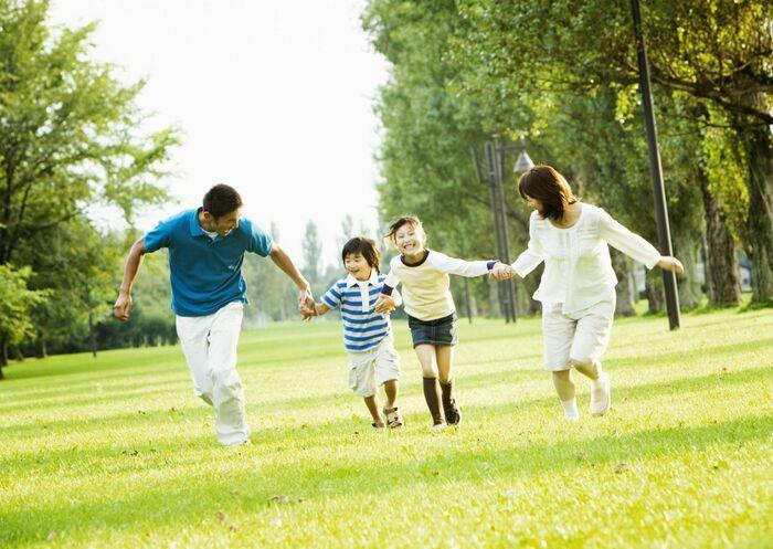 Nếu thấy lo lắng, bạn hãy đến với Vera Hà Anh để được tư vấn và giữ hạnh phúc gia đình