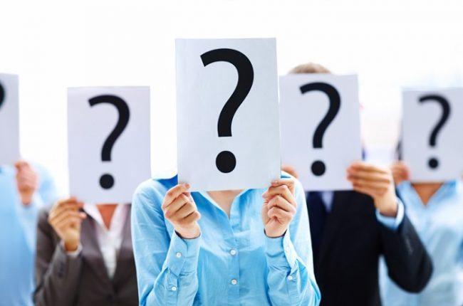 7 van de khong nen hoi khi tro chuyen 650x430 - 7 vấn đề không nên hỏi khi trò chuyện bạn nên biết