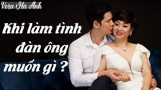 7lwagd2iok4 1 533x300 - Khi làm tình người đàn ông muốn vợ mình như thế nào?