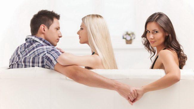 Nhung cau noi hay ve ngoai tinh anh bia 650x365 - Những câu nói hay về ngoại tình dành cho bạn