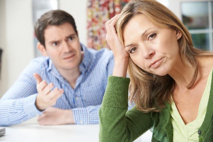 Sức mạnh của ngôn từ trong hôn nhân
