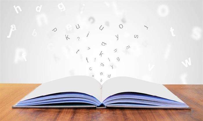Khóa học tử huyệt ngôn từ là gì?
