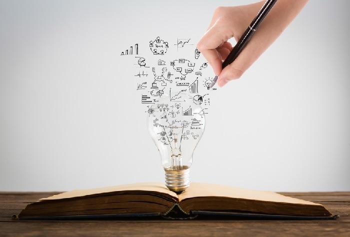 Khóa học gồm những nội dung gì?
