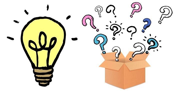 Không nên đặt quá nhiều câu hỏi cho người khác khi giao tiếp