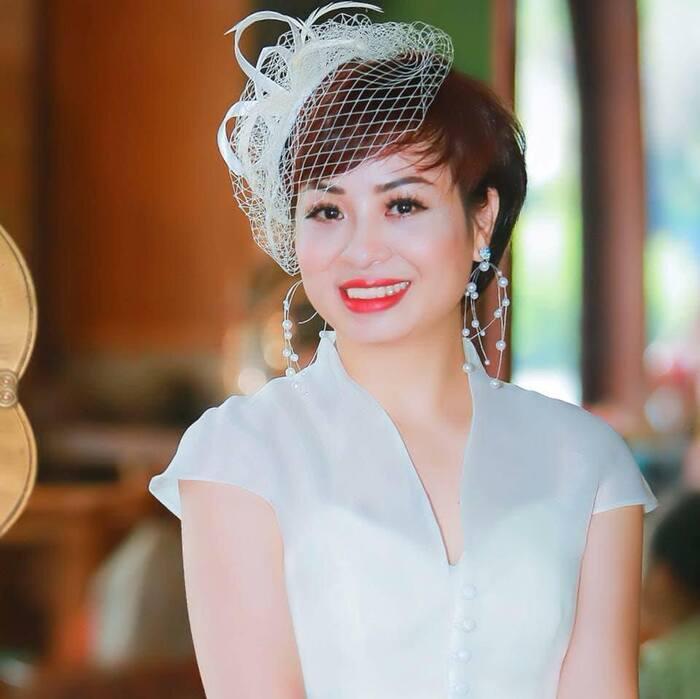 Tốt nhất, hãy liên hệ với Vera Hà Anh để được tư vấn