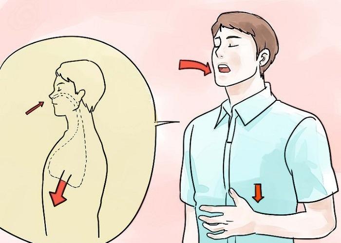 Các bạn cũng nên tìm hiểu học cách kiểm soát giọng điệu của mình khi nói