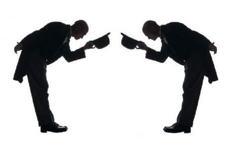 Luôn biết cách tôn trọng ý kiến riêng của người khác