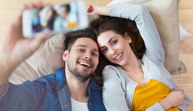 How to Make a Woman Happy 650x374 - Phụ nữ sở hữu 3 bí quyết này, người yêu hay chồng mê mẩm cả đời