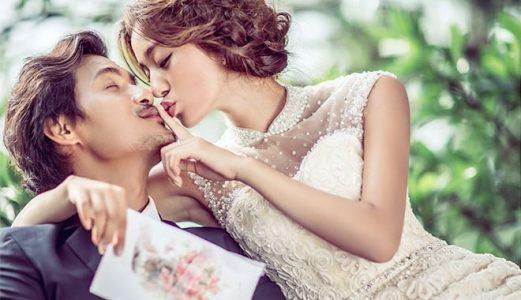 """danongngoaitinh.jpg3  521x300 - Sở hữu 6 đức tính """"vượng phu"""" này, phụ nữ sẽ trở thành báu vật của nhà chồng"""