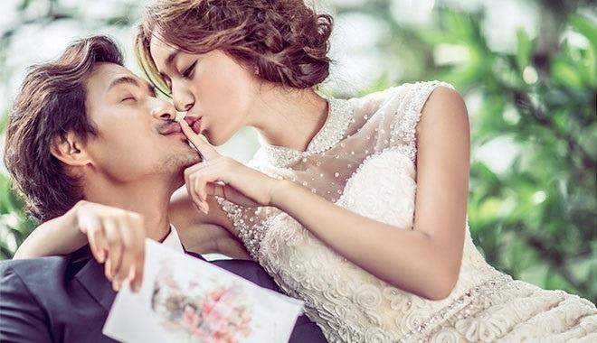 danongngoaitinh.jpg3  - Chuyên gia tâm lý hôn nhân, tình yêu và gia đình Vera Hà Anh