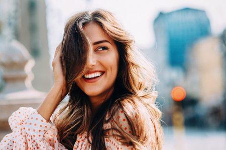 gai e 450x300 - Phụ nữ muốn thành đạt, hạnh phúc hãy vận dụng uyển chuyển 6 chữ: Hiểu rõ giá trị bản thân