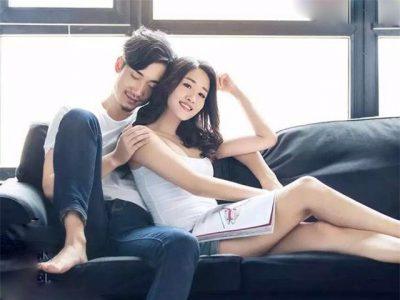 tinh yeu11 400x300 - Hé lộ tâm lý của đàn ông theo từng độ tuổi, phụ nữ đọc để được chồng yêu hơn